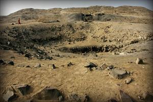 complejo-arqueologico-las-aldas2-casma-ancash