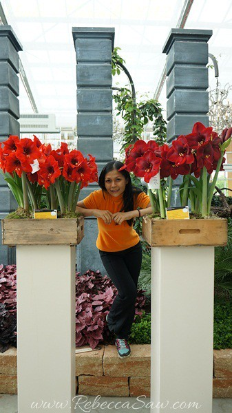 Europe - Floriade 2012, The Netherlands (65)