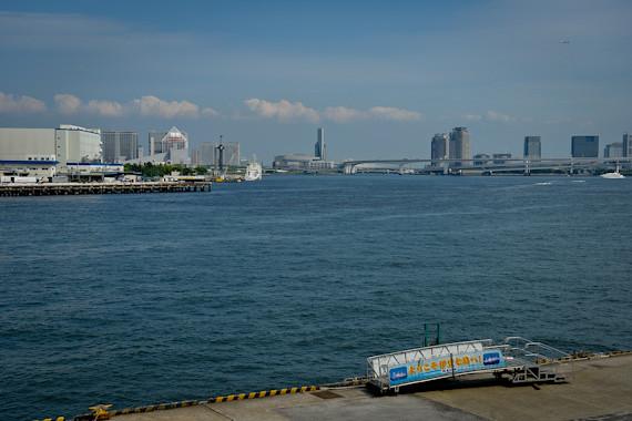 20120526-_DSC0478Takeshiba