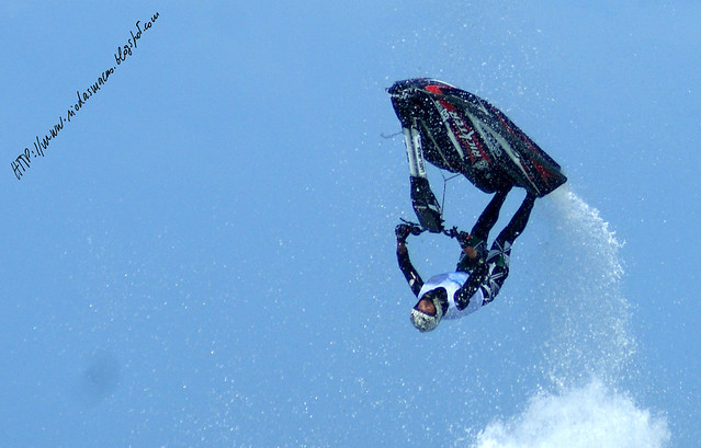PraiaGrande26Maio2012f