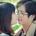 Is it love? by Sinhdoi - Đi Minsk-khơ chụp ảnh !
