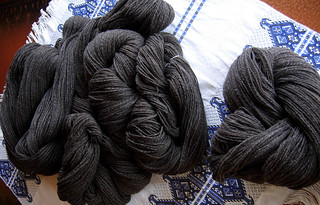 grey-polwarth-spun