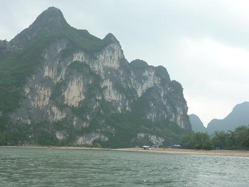 C-Guangxi-Yangdi-Xingping (47)