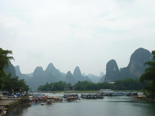 C-Guangxi-Yangdi-Xingping (116)