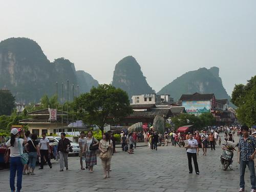 C-Guangxi-Xingping (24)