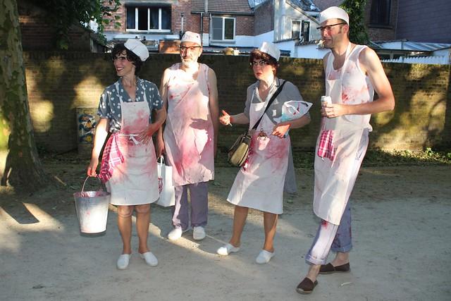 Boucherie Bacul (1)