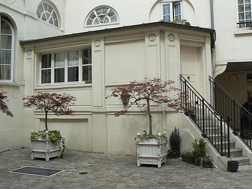 maison rue Thérèse.jpg