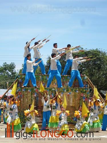 Guimaras Mango Festival