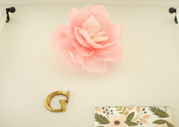 wall flower2