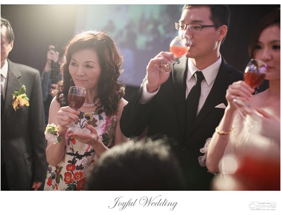 婚禮攝影 婚禮紀錄 婚攝 小朱爸_00099