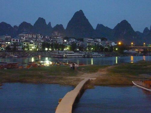 C-Guangxi-Yangshuo-Soleil 2 (98)