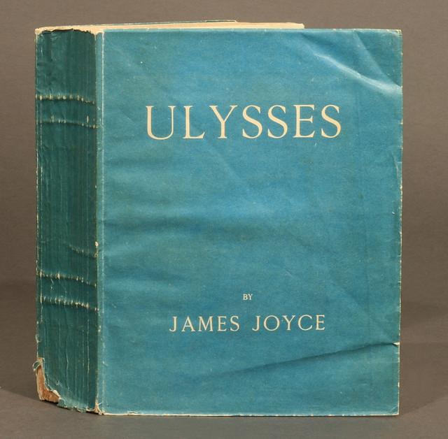 Joyce Ulysses 750 wraps 1000 (1)