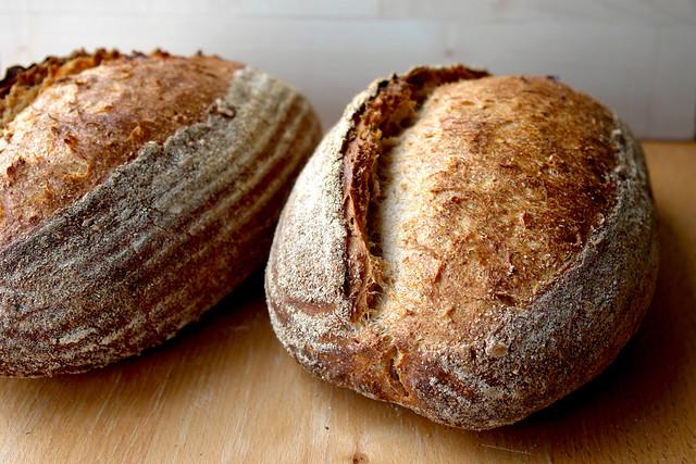 paine cu 3 maiele 0106