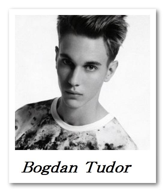 LOOP_Bogdan Tudor