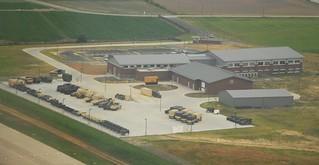 Owensboro Readiness Center