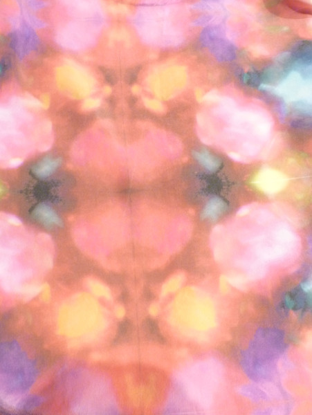 0525_blog_2_grande