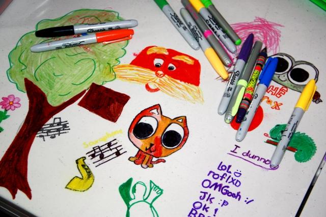 creative-child-homeschool1