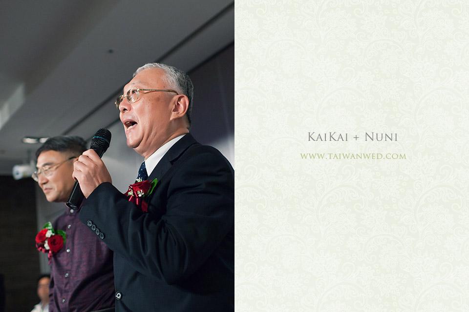 KaiKai+Nuni-59