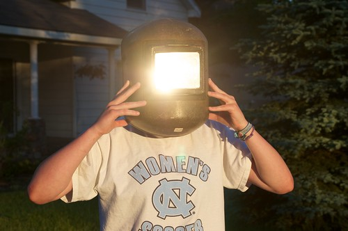 city sun eclipse venus michigan traverse spots transit astronomy 2012