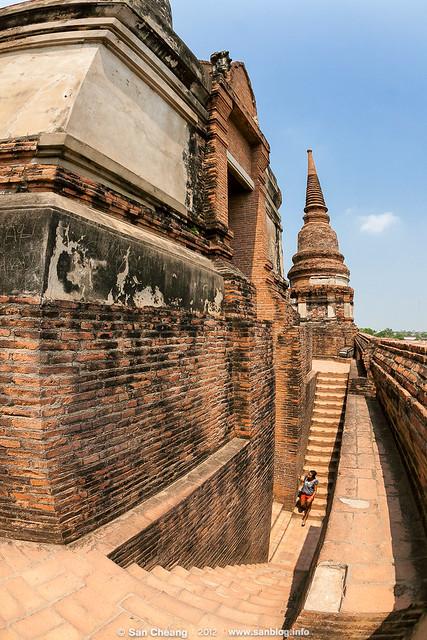 Thailand_2012-02-26-7371
