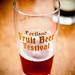 Fruit Beer Fest by goodbye, ohio