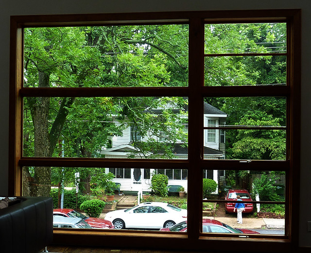 P1090143-2012-06-10-Modern-Atlanta-Mayson-Avenue-Matt-Walsh-Framed-House
