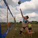 Beach Provincials 085