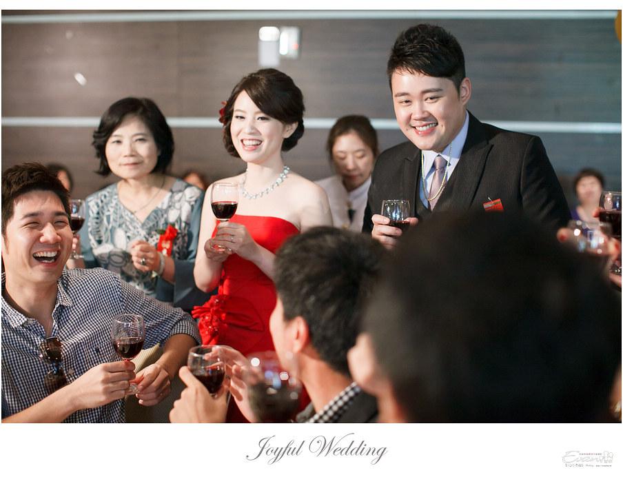 婚攝 小朱爸 徐州二號_0201