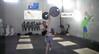 CrossFit Junkies Dominate Social Media Sites