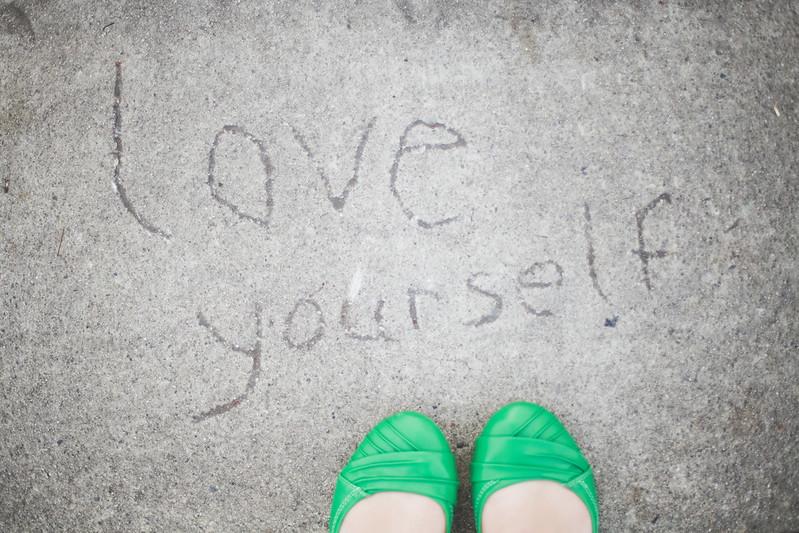 sidewalk wisdom 1