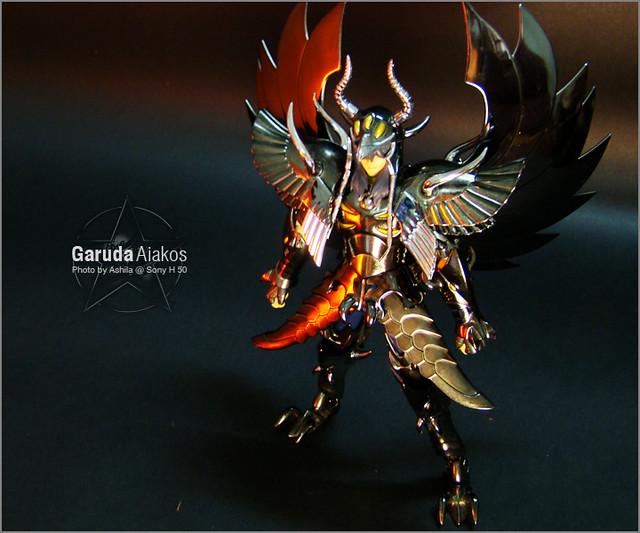 Garuda_09