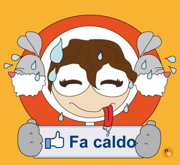 bunny-fa-caldo-fb by NorisBunny