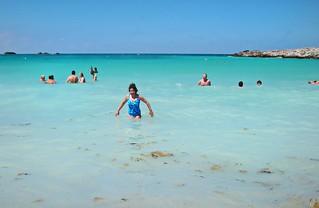 Bahamas_013