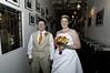 Parnell Wedding-DSC_8302