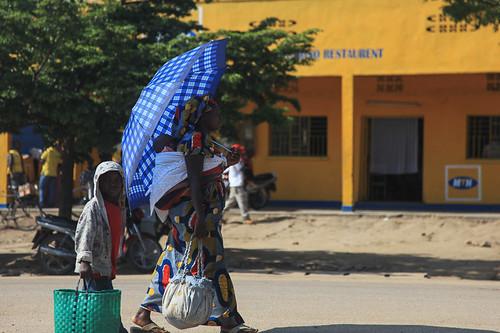 rwanda rwa peaceonearthorg