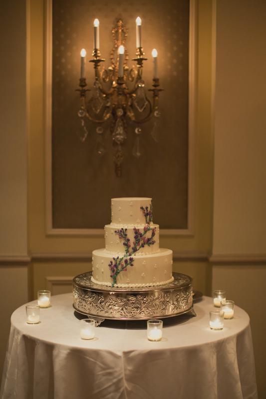 Alison Josh Driskill Wedding Austin-0049