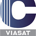 Viasat Crime logo