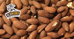 Olomomo Nut Company