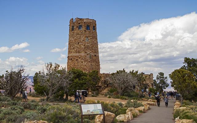 Watch Tower 4_7d1__160516