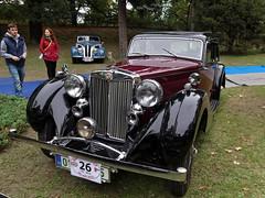 MG SA 1937