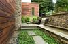 Greater Boston_Urban Roof Decks & Terraces