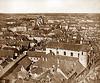zamek_panorama_10f