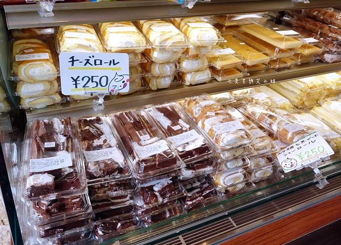 23 東京超便宜甜點 Domremy Outlet 甜點 Outlet