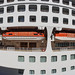 Sun Princess Panorama, Brisbane by stephenk1977