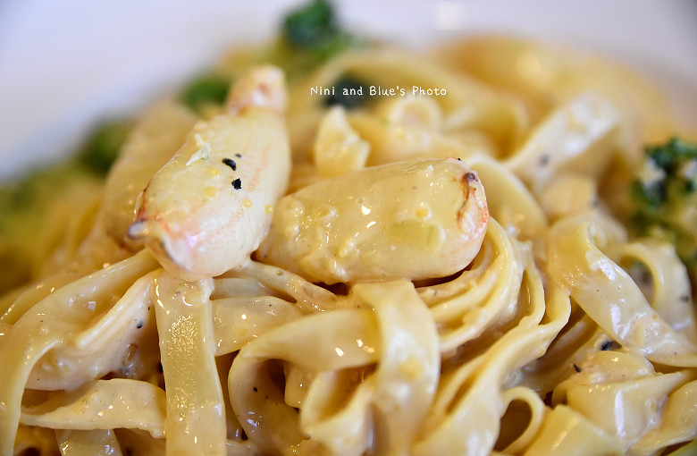 台中義大利麵中科商圈米蘭街美食餐廳27