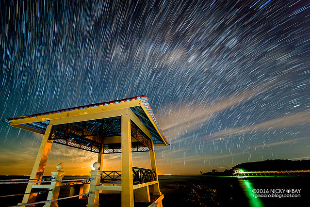 Rain of Stars - DSC_5337