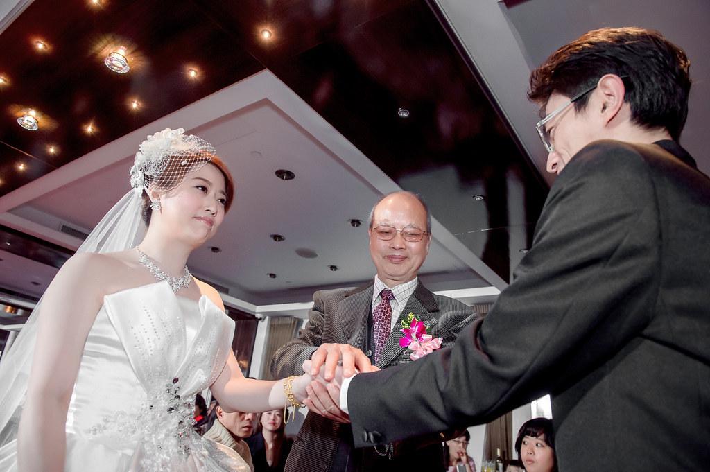 056世貿33婚攝