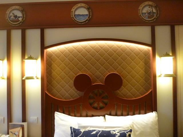 Compass Club room. Newport, Panasonic DMC-SZ1