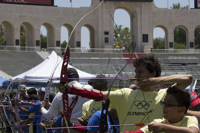Olympic Day 2016_32