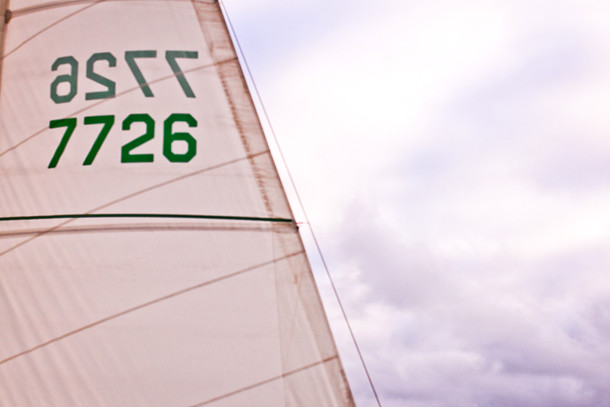 sailboats 4